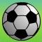 Кубок мира по ударам вверх  2006