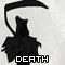 Подстрой смерть