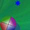 Обновленный мяч