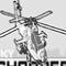 Небесный вертолёт