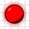 Цветной мяч 2