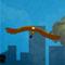 Ядерный орел