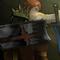 Гладиатор — Битвы за замок