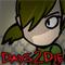 Дни до гибели
