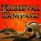 Средневековое сражение