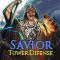 Оборона Спасской башни