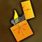 Игрушечная коробка