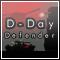 День- Д. Защитник