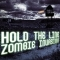 Hold The Line - Zombie Invasion
