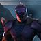 Темная база 2: улья
