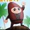 http://gamemedia.armorgames.com/4198/icn_thmb.png
