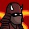 http://gamemedia.armorgames.com/4223/icn_thmb.png