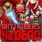 Дневные торговцы мертвых