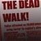 Мертвая граница: Первая ночь