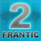 Франтик 2