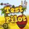 Тест- пилот