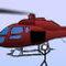 Нераскрывшийся парашют
