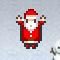 Infectonator - Christmas Edition