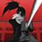 http://gamemedia.armorgames.com/5308/icn_thmb.png