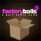 Фабрика шаров 3