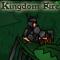 Царство огня