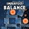 Несовершенный баланс