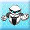 Робот-Разрушитель