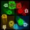 Пиксельные легионы