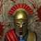 Александр: падение империи