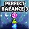 Идеальный баланс 3