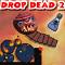 Мертвые головы 2