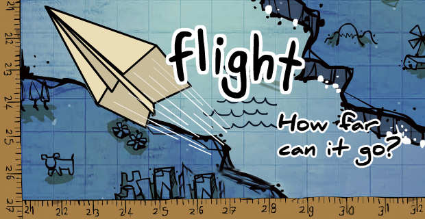 Airplane games online gahe game