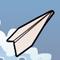 Kağıttan Uçak Oyunu