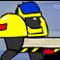 Робот — слизняк