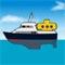 Морские сокровища