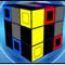 Сумасшедший куб