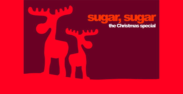 Sugar Sugar Christmas.Sugar Sugar The Christmas Special Play On Armor Games