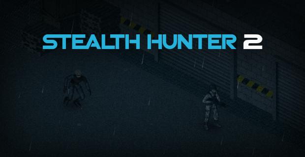 Play stealth hunter 2 games casino roulette bonus no deposit