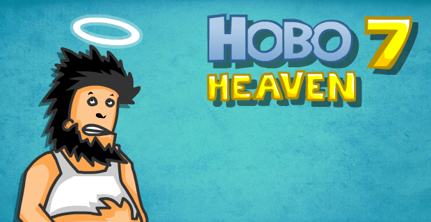 Unblocked Games Hobo 1 Wallpaperall
