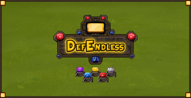 defendless play on armor games