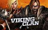 Viking Clan