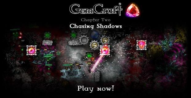 Bubble tanks arena 2 armor games grosvenor casino leisure world
