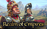 Realm of Empires