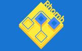 Rhomb