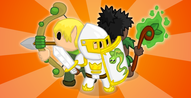 https://gamemedia.armorgames.com/18251/icn_heroimage.png