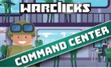 War Clicks