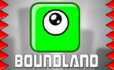 Boundland