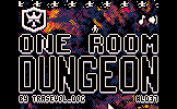 One Room Dungeon
