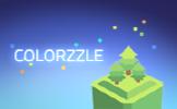 Colorzzle