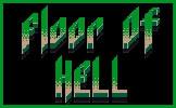 Floor Of Hell